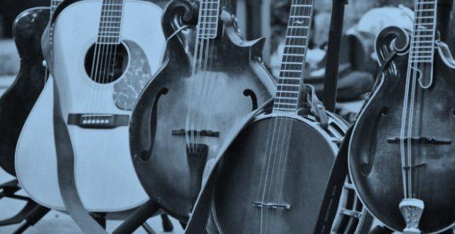 http://www.wfbrewery.com/wp-content/uploads/2020/01/206276-678x450-bluegrass-640x330.jpg