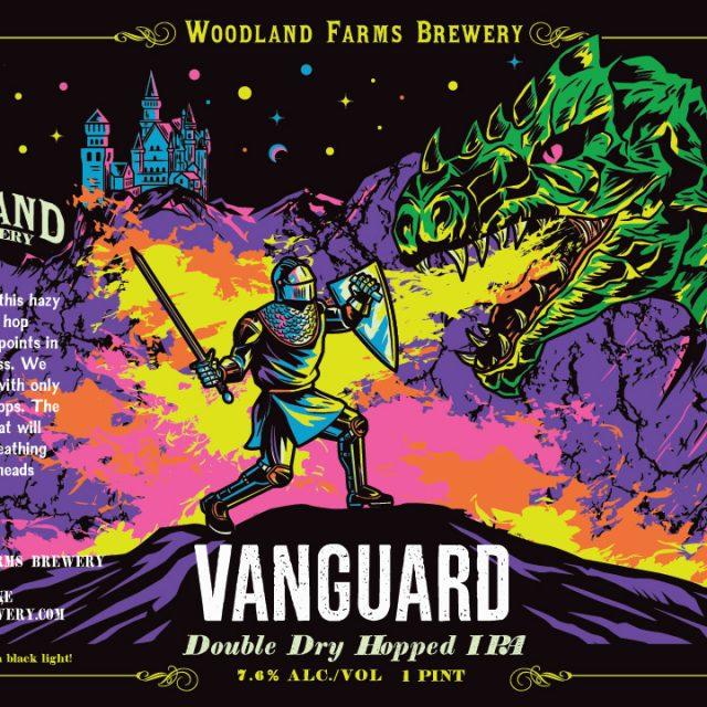 http://www.wfbrewery.com/wp-content/uploads/2020/01/vanguard-5x8-1-640x640.jpg